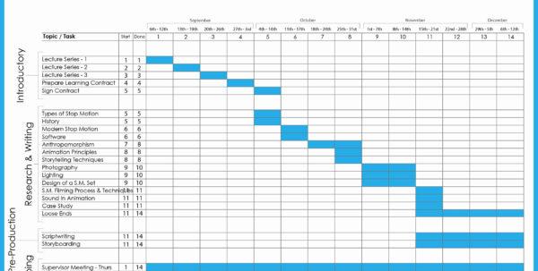 multiple employee timesheet calculator excel template