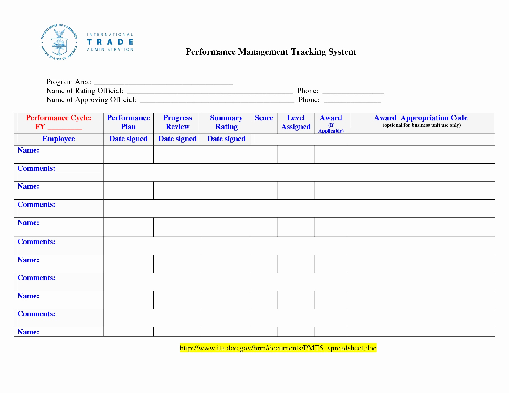 Fmla Tracking Spreadsheet Template New Business Expense