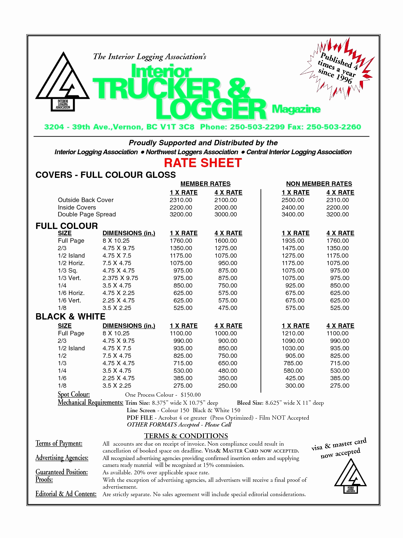 Free Trucking Spreadsheet Templates Awesome Truck Driver