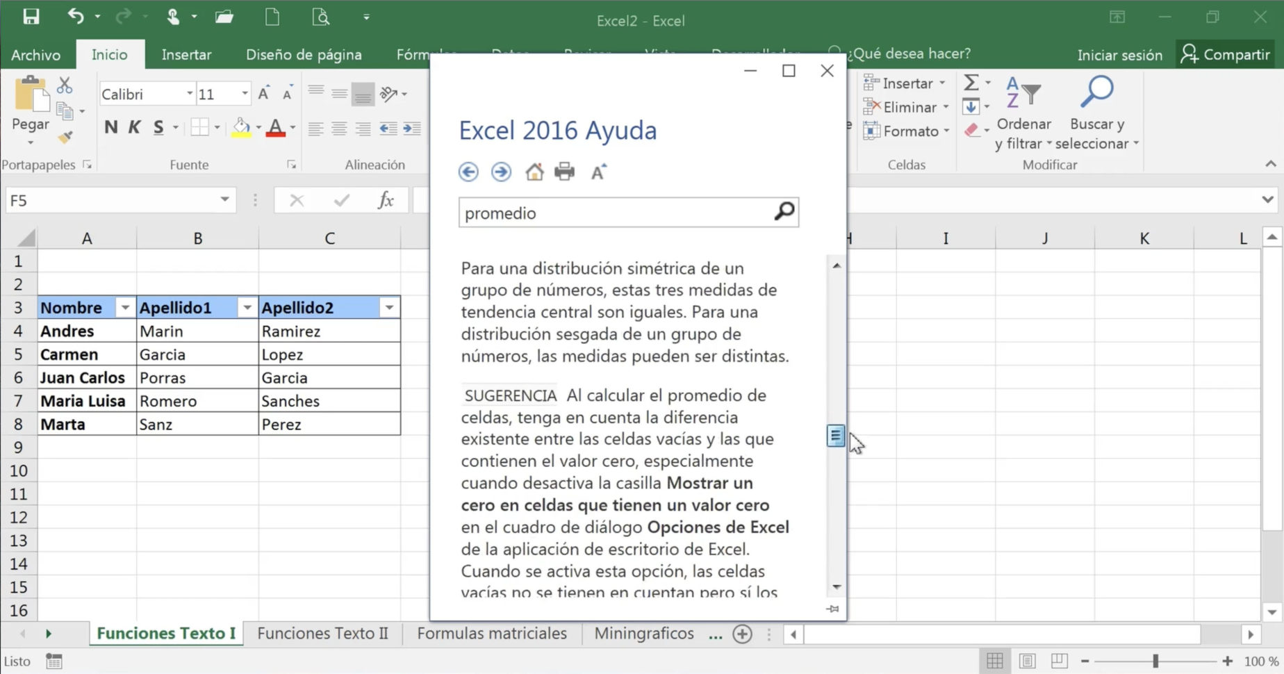 Microsoft Excel Spreadsheet Software Excel Free Trial