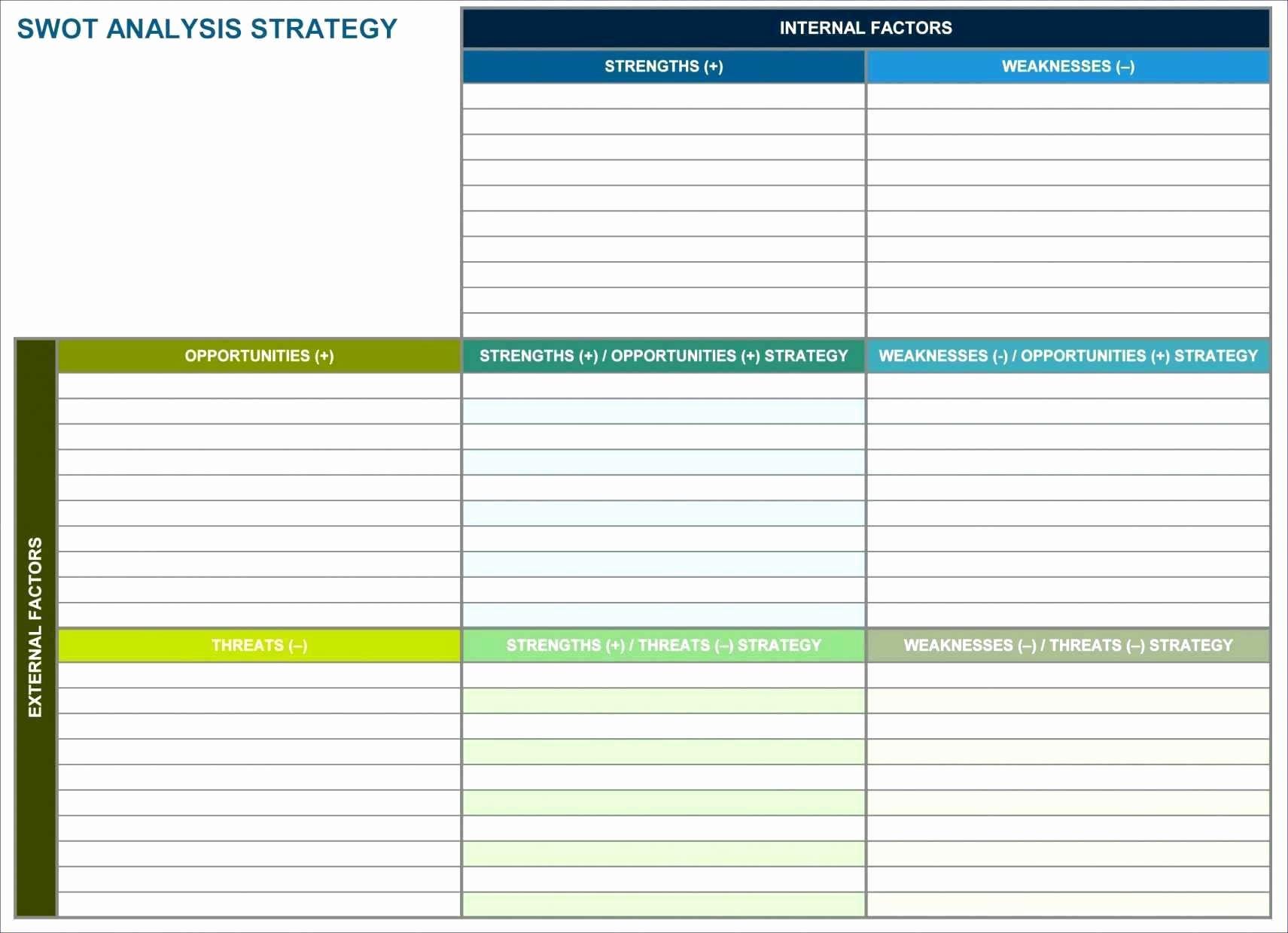 Project Management Timeline Template Word Timeline