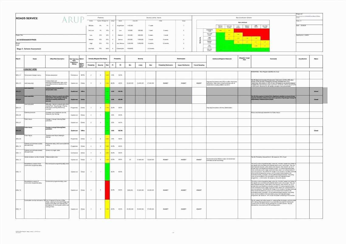 Restaurant Inventory Spreadsheet Download