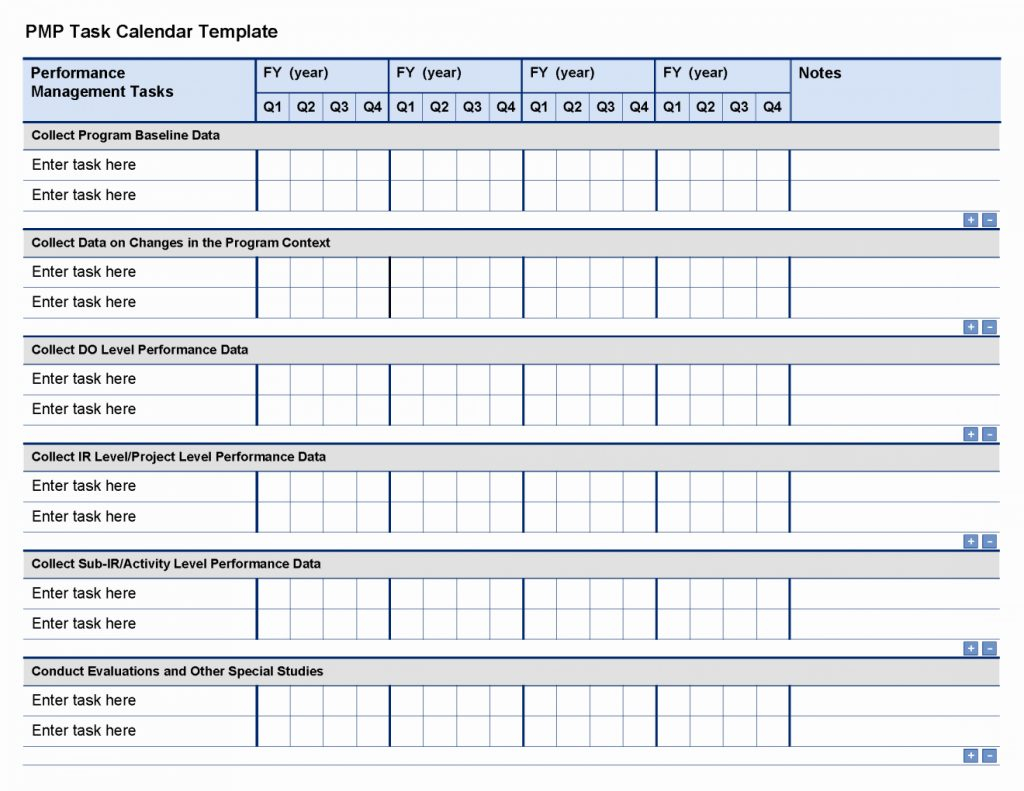 Tracking Sales Leads Spreadsheet Tracking Spreadshee