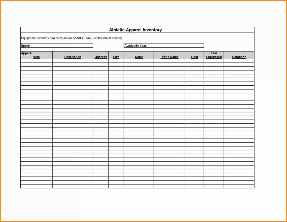 Small Business Income And Expenses Spreadsheet