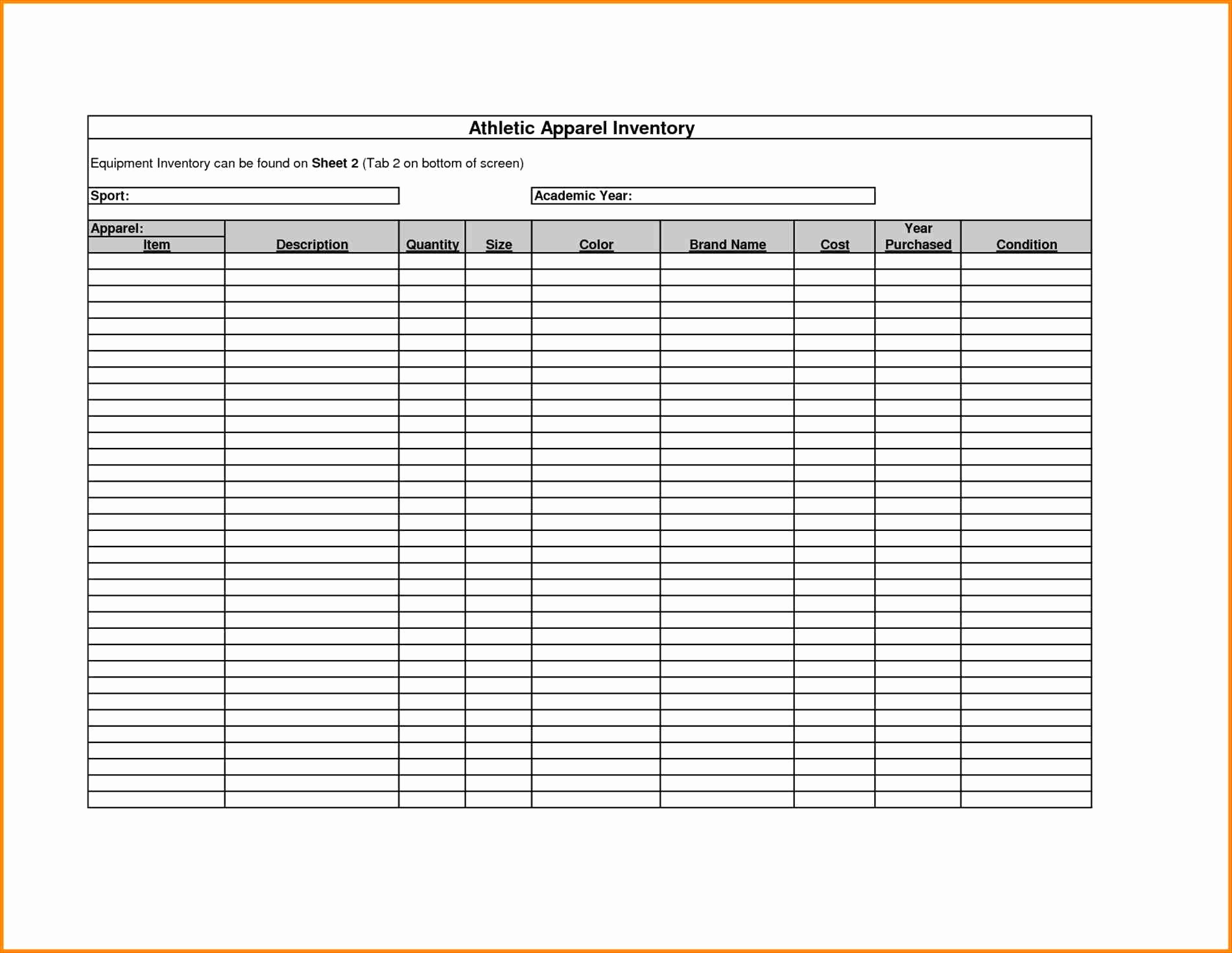 Small Business Inventory Spreadsheet Template New Spreadsheet In Spreadsheet Examples For Small