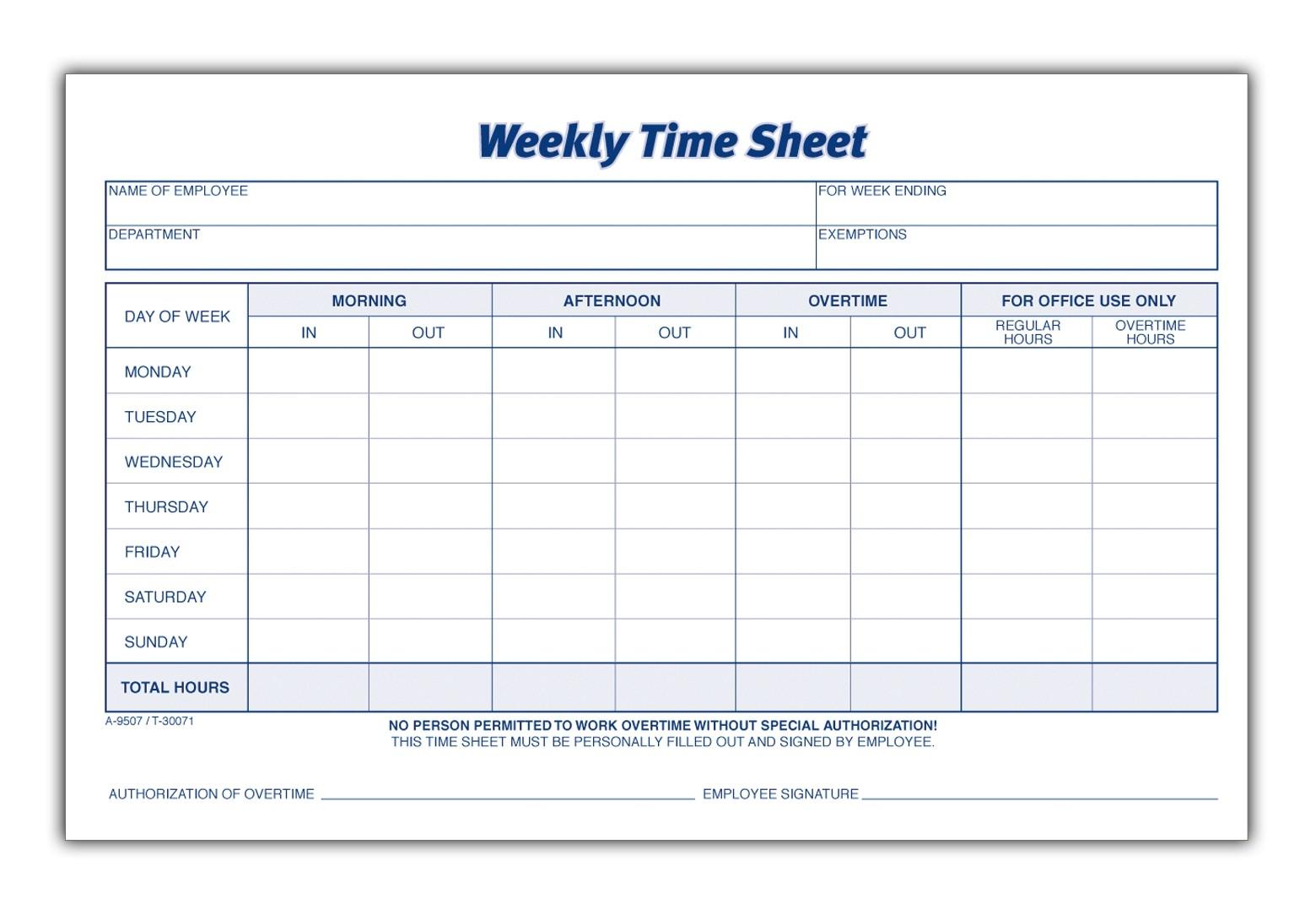 Time Sheet Gidiyeredformapoliticaco In Employee Timesheet
