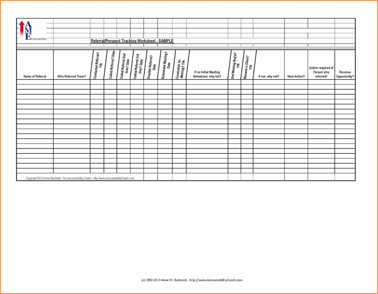 Vending Machine Inventory Spreadsheet Elegant 50 Beautiful