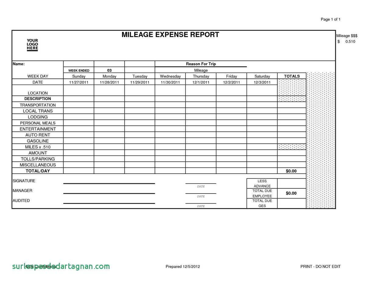 Yearly Incomeexpense Spreadsheet Annual Business Expense