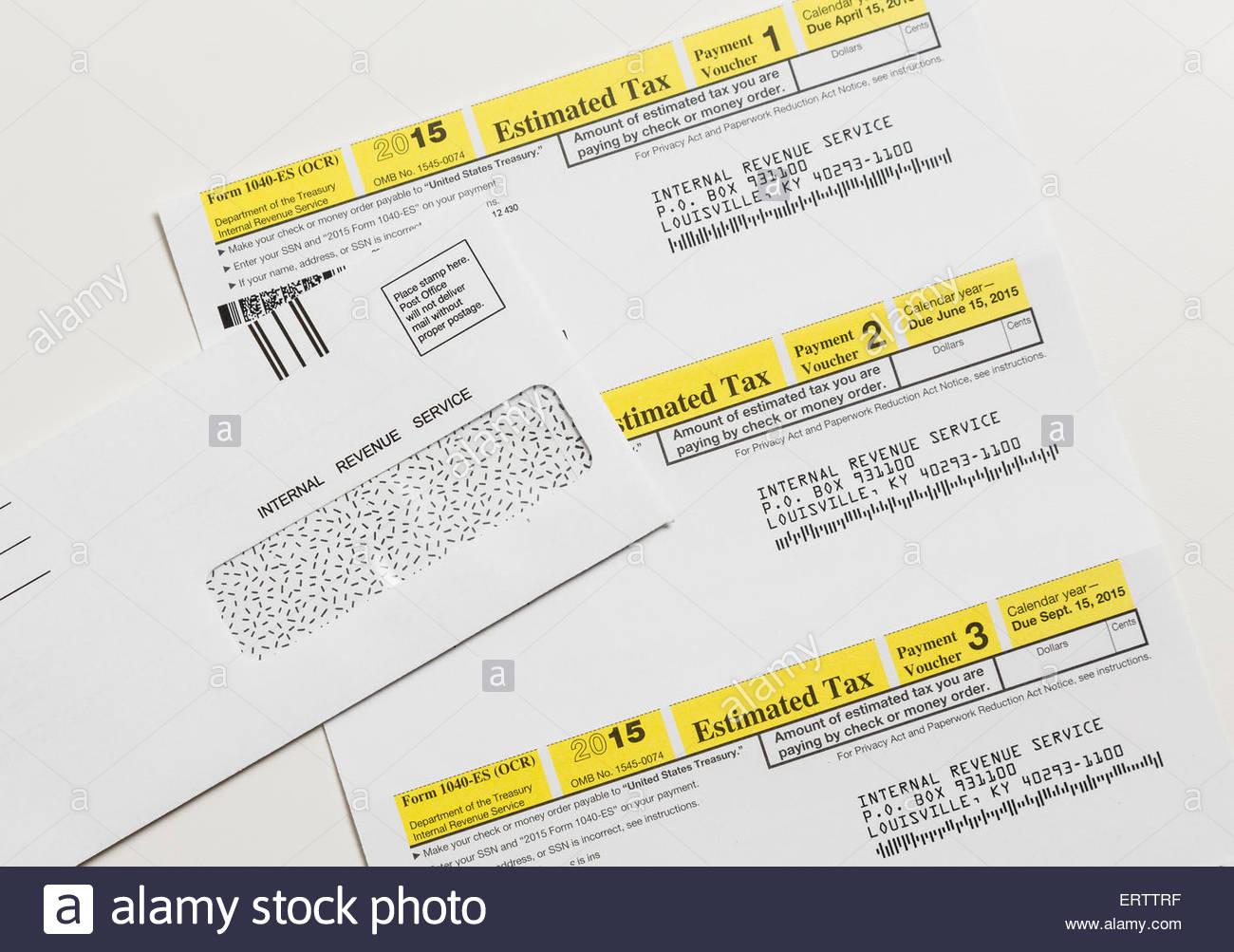 Es Spreadsheet 1 Printable Spreadshee Es