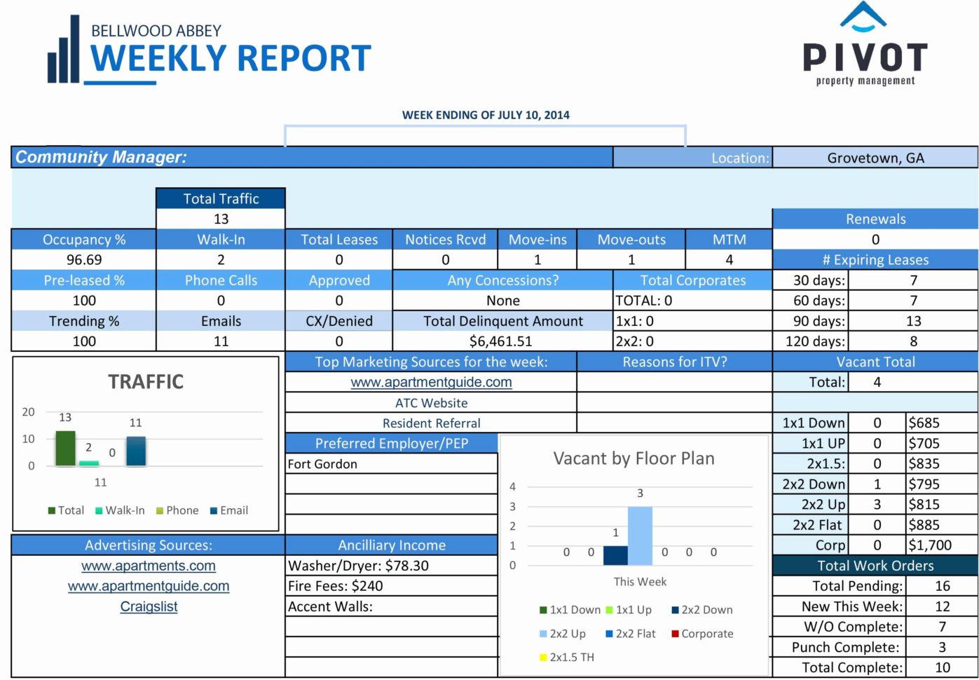52 Week Savings Plan Spreadsheet Spreadsheet Downloa 52
