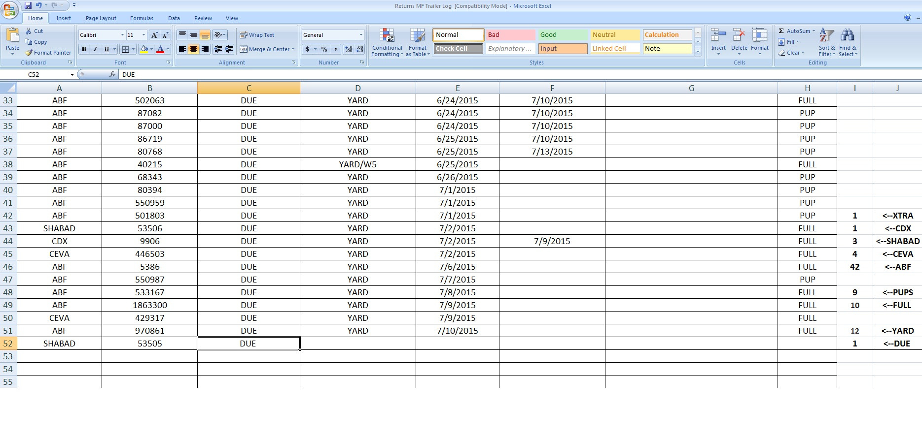 Alternative To Excel Spreadsheet Pertaining To Worksheet