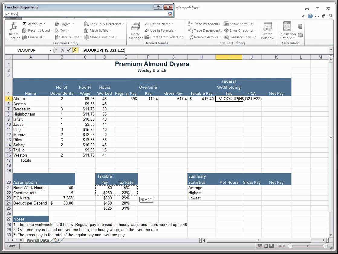 Annual Leave Calculator Excel Spreadsheet With Regard To
