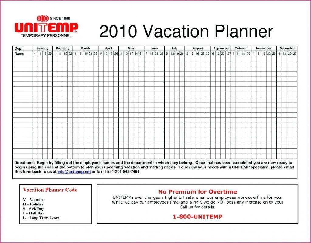 Annual Leave Spreadsheet Spreadsheet Downloa Annual Leave Calculator Spreadsheet Annual Leave