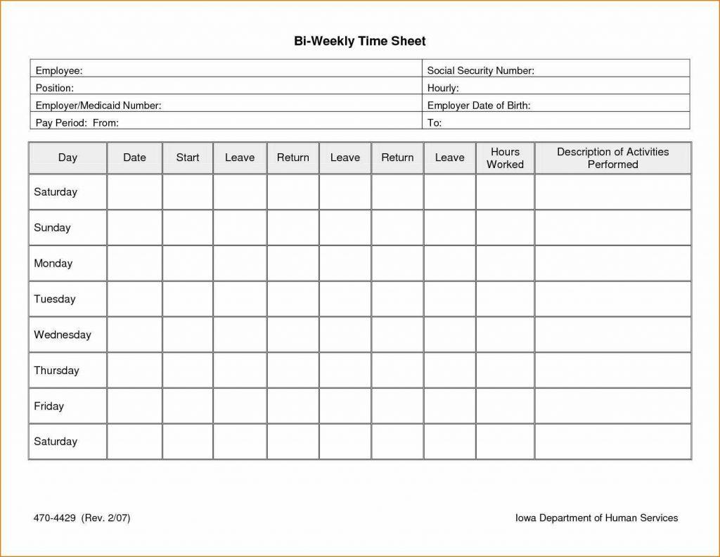 Appointment Spreadsheet Free Spreadsheet Downloa Appointment Template Free Appointment