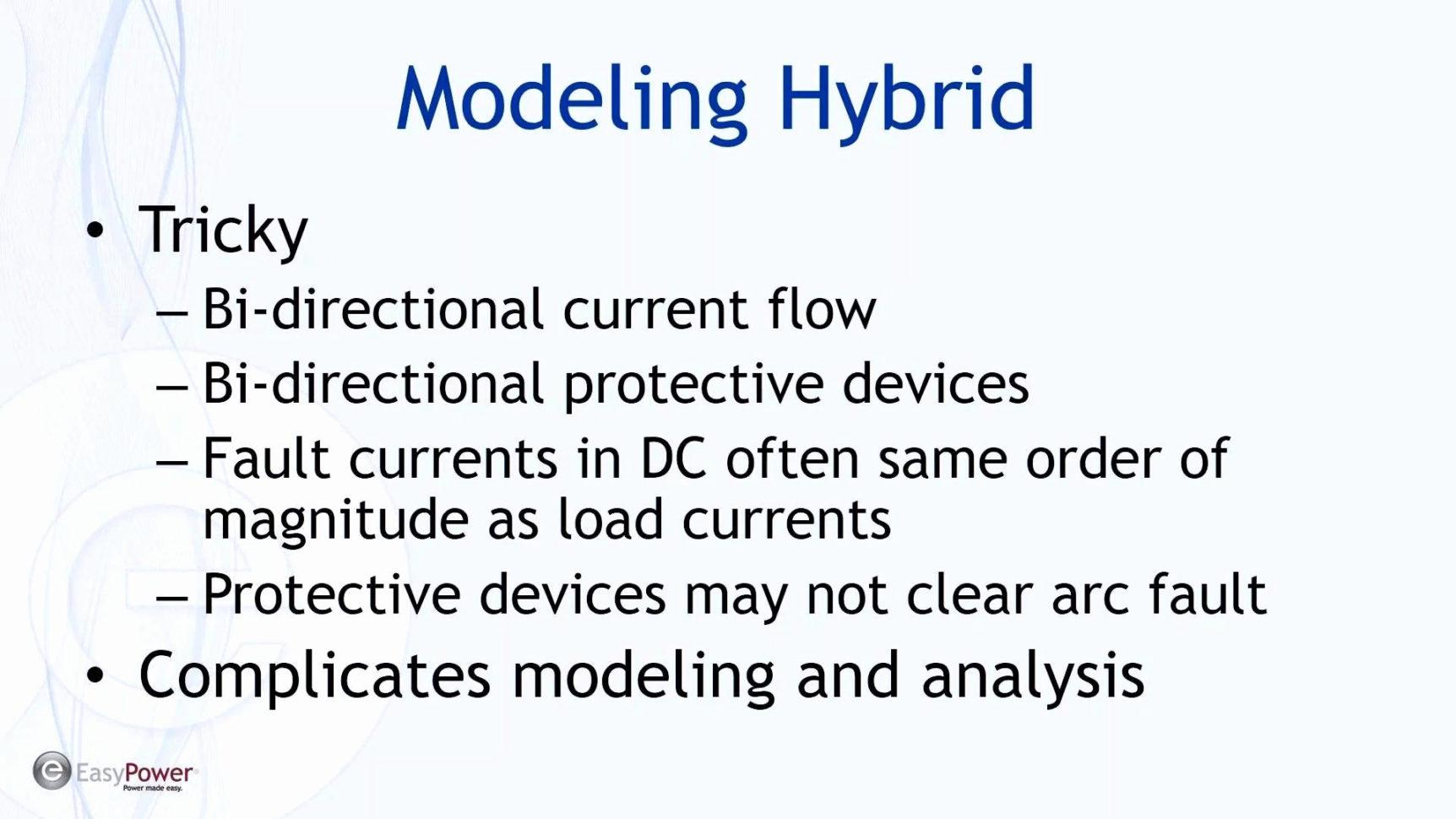 Arc Flash Calculation Spreadsheet 1 Spreadsheet Downloa Arc Flash Calculation Spreadsheet Arc