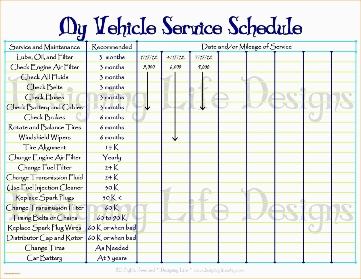 Spreadsheet Template Page 486 Trucking Accounting Spreadsheet Cd Ladder Calculator Spreadsheet