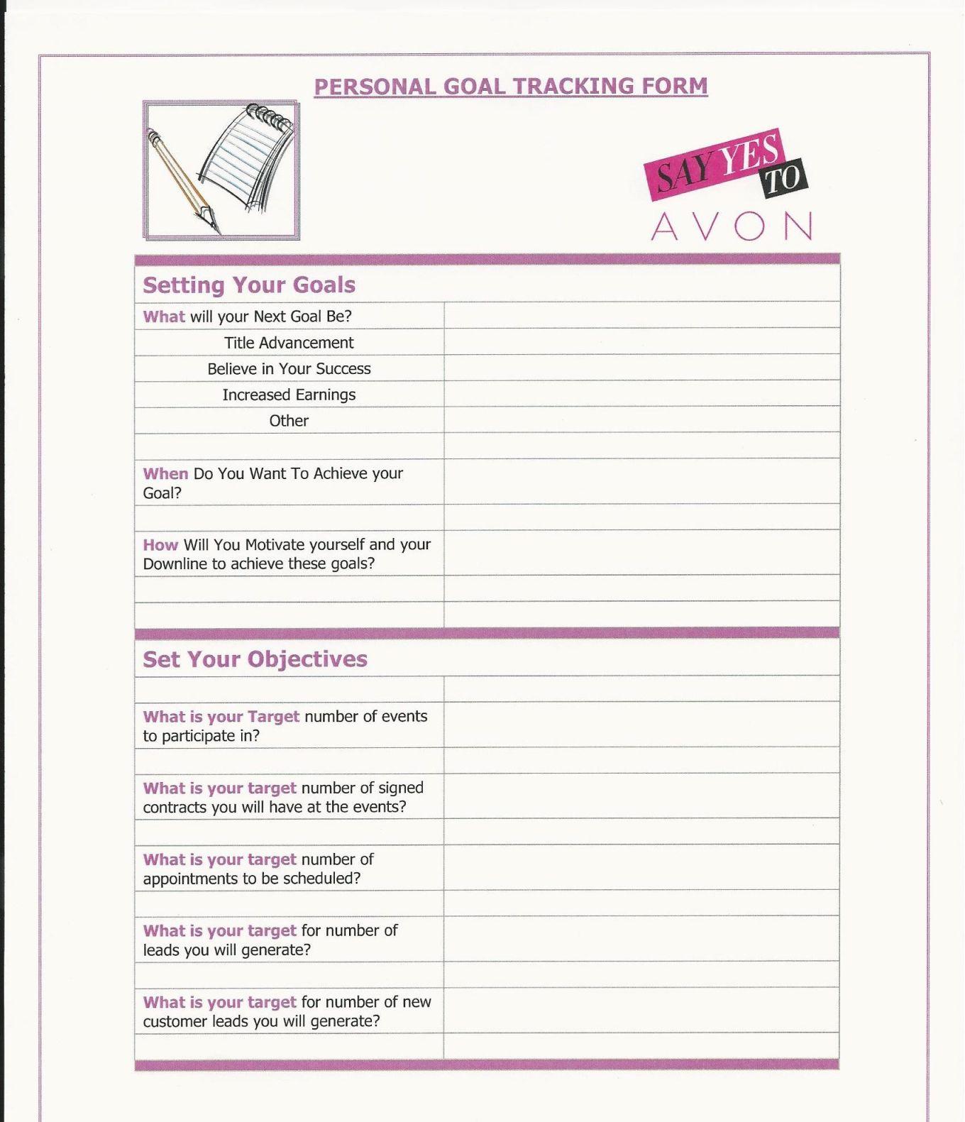 Avon Taxes Spreadsheet Payment Spreadshee Avon Taxes