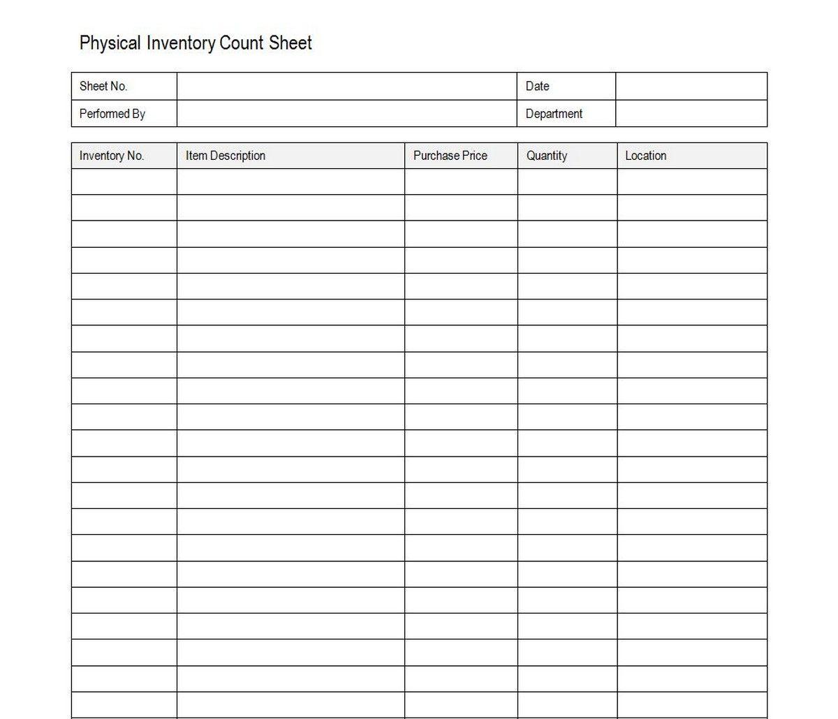 Bar Inventory Spreadsheet Excel Throughout Liquor