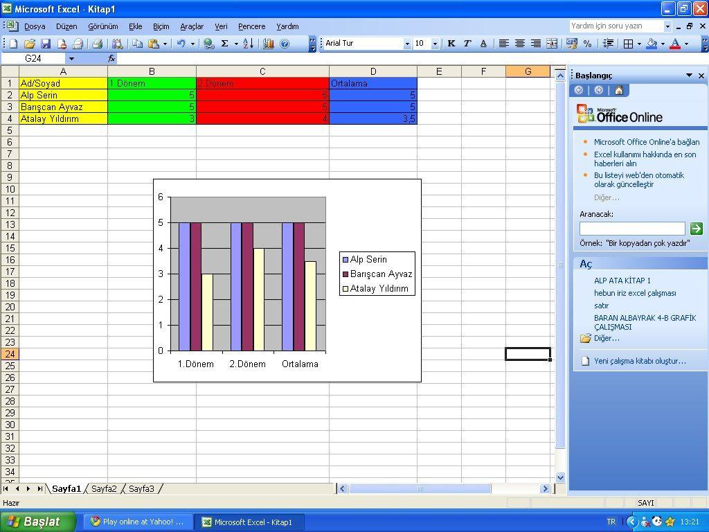 Barrel Racing Excel Spreadsheet Payment Spreadshee 4d Barrel Racing Excel Spreadsheet Barrel
