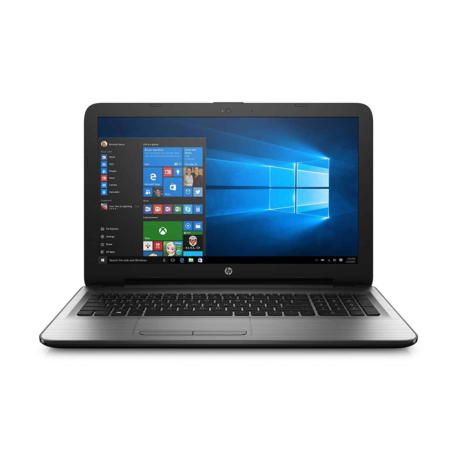 Best Laptop For Large Excel Spreadsheets With Regard To 10