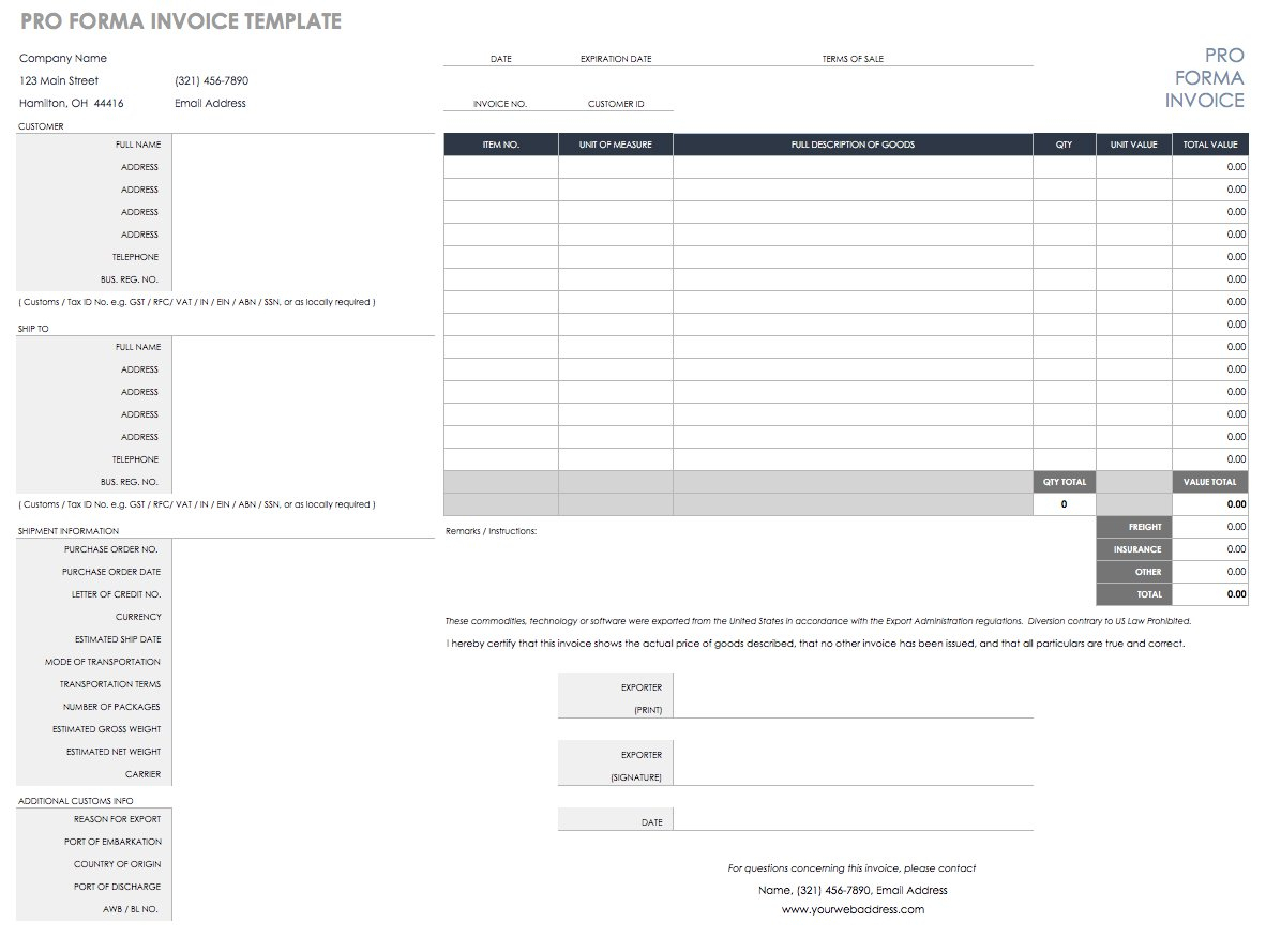Billing Spreadsheet Spreadshee Monthly Billing