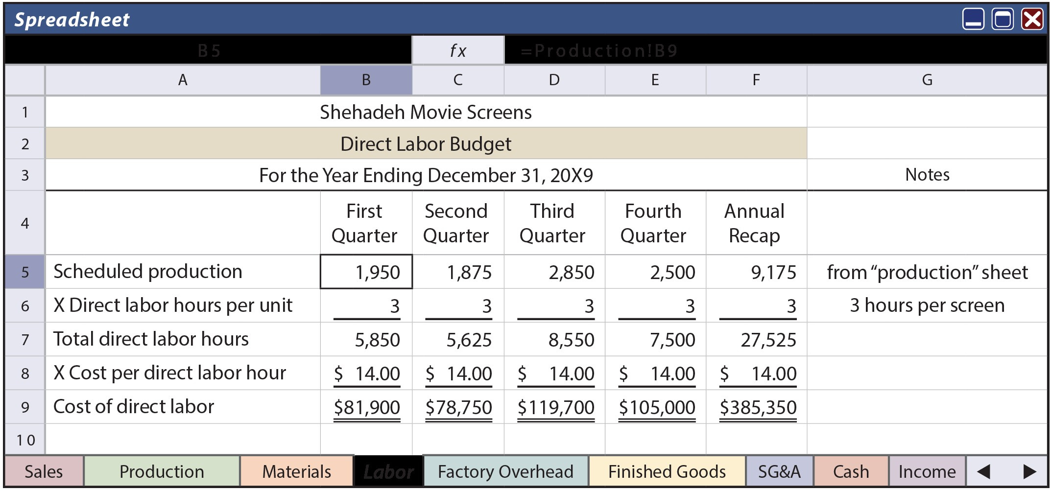 Bitconnect Compounding Interest Spreadsheet For Bitconnect