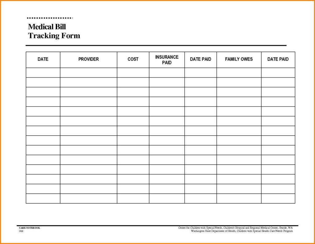 Blank Spreadsheet For Teachers Printable Spreadshee Blank Jeopardy Template For Teachers Blank