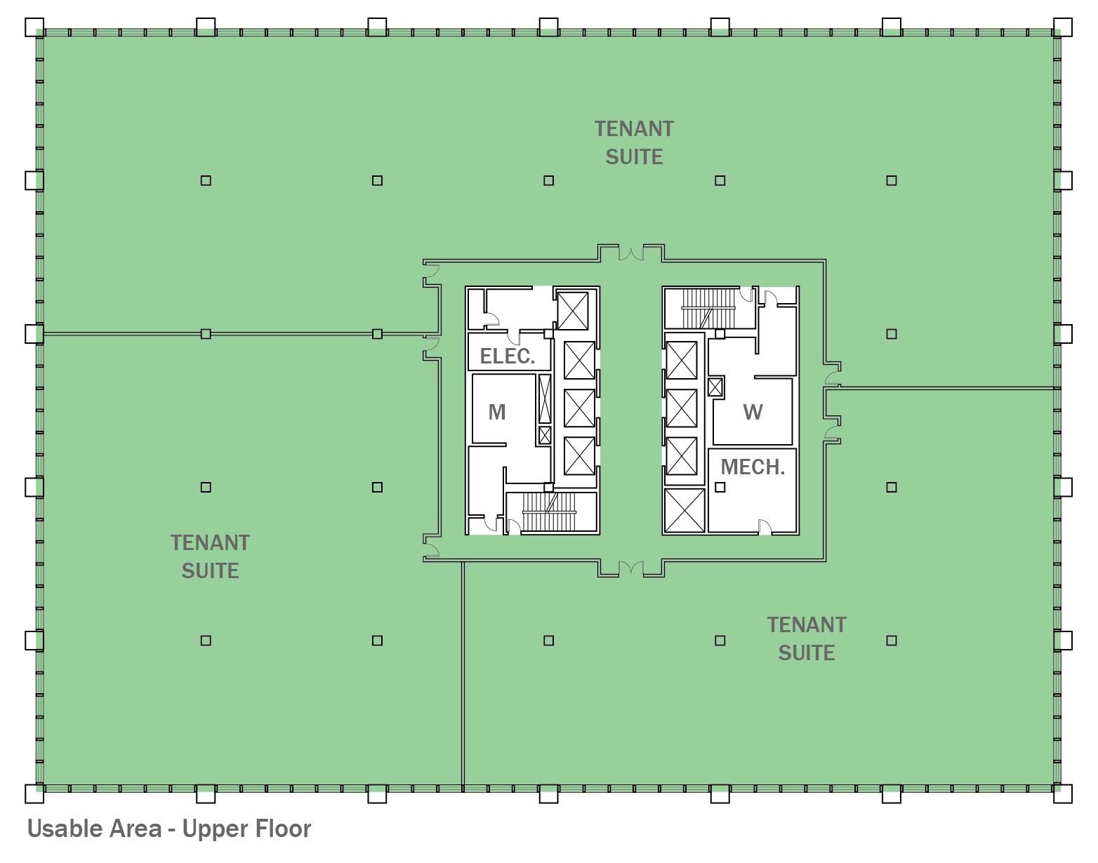 Printable Roof Measuring Worksheet