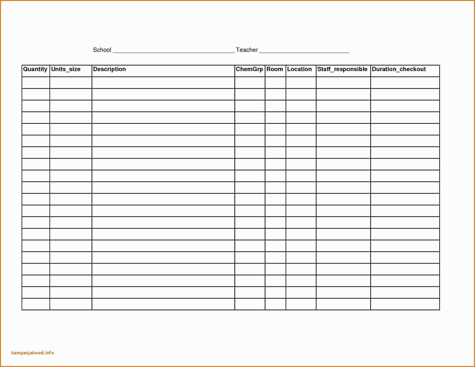 Cap Rate Spreadsheet Inside Cap Rate Spreadsheet Readleaf