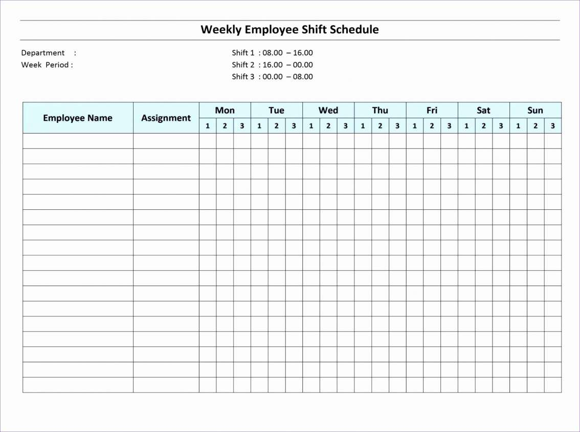 Spreadsheet Download Page 43 Basement Estimate Spreadsheet
