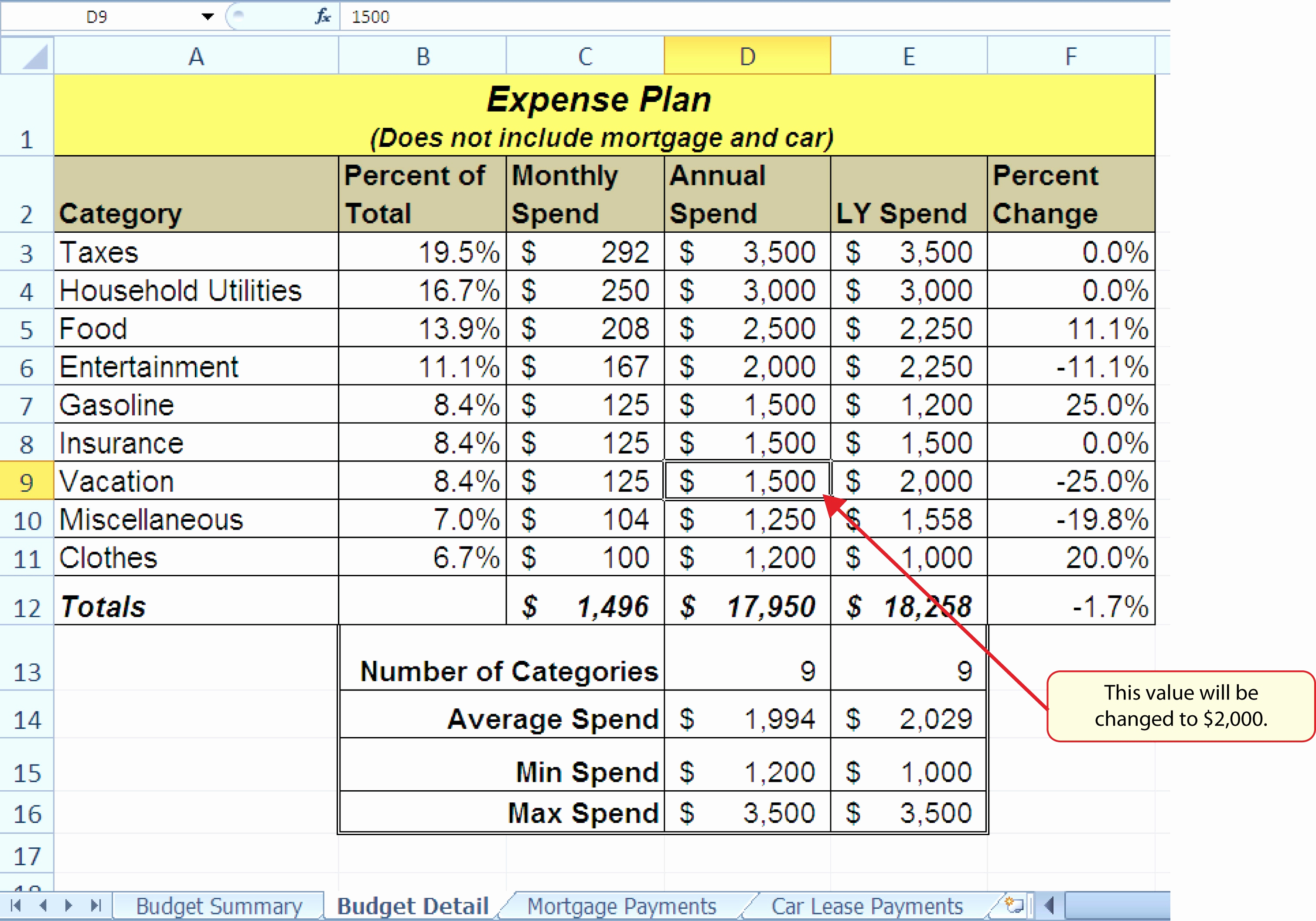 Spreadsheet Template Page 65 Eve Online Excel Spreadsheet