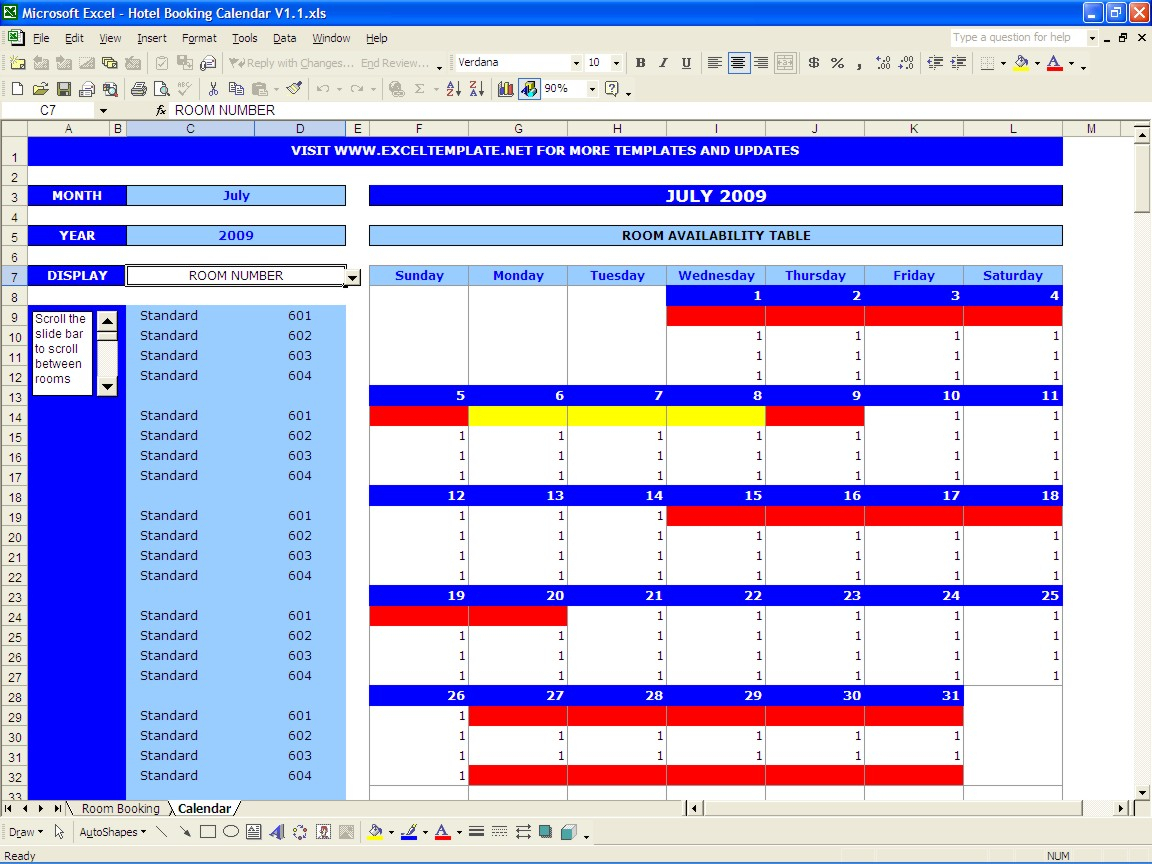 Car Rental Reservation Spreadsheet Spreadsheet Downloa Car