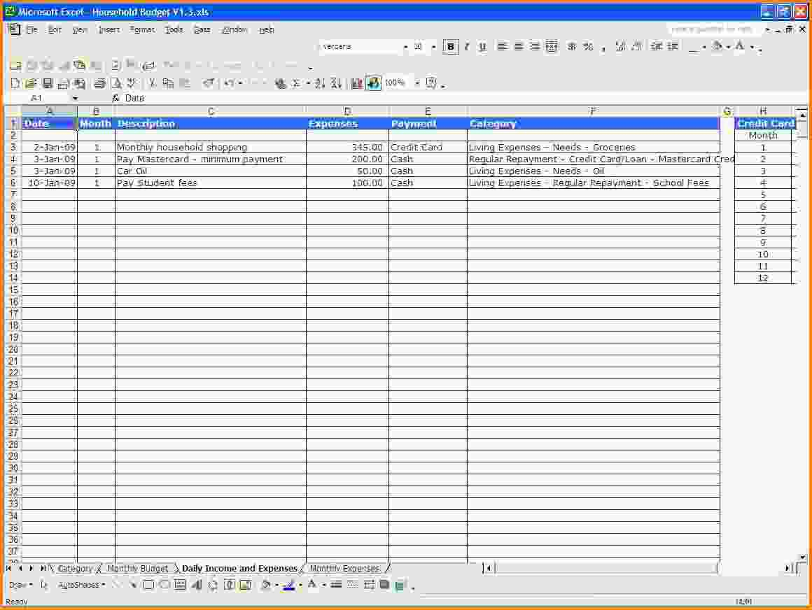 Car Sales Commission Spreadsheet Within Commission