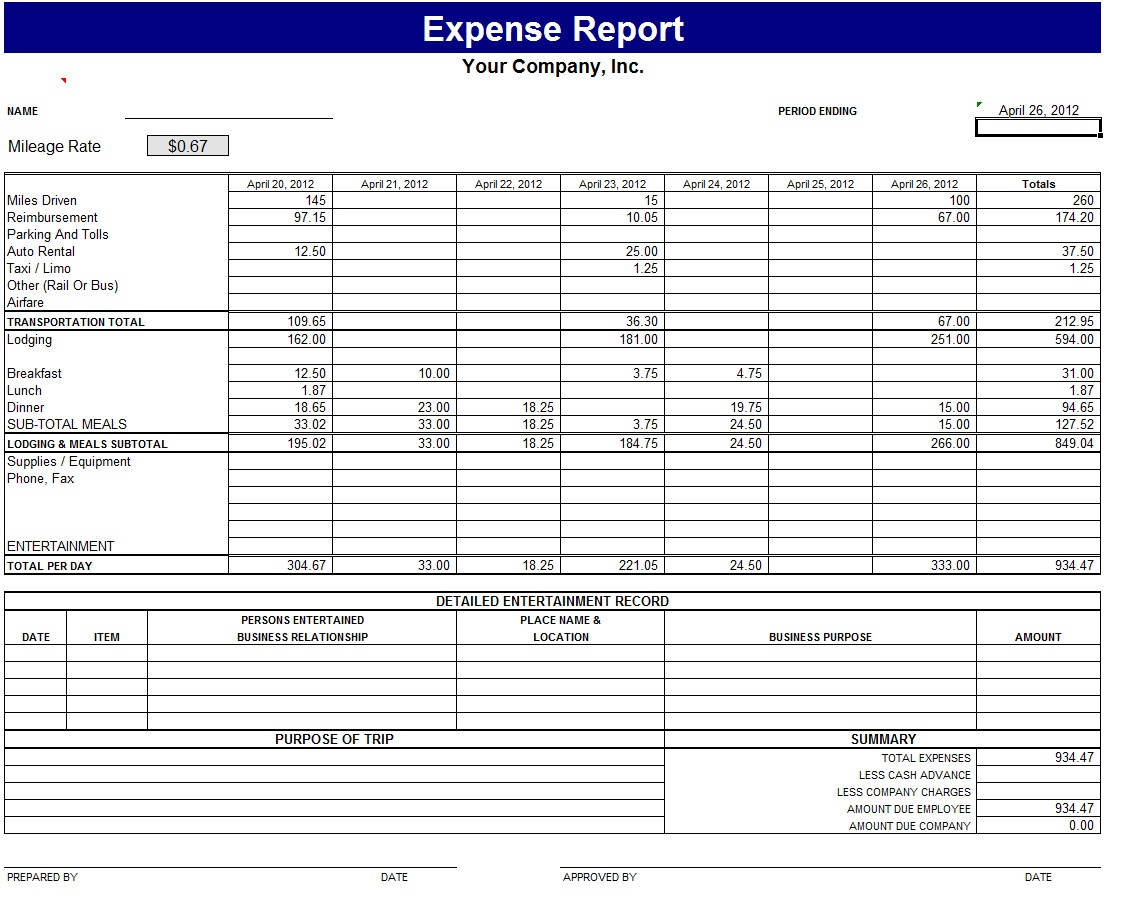 Cash Basis Accounting Spreadsheet Spreadsheet Downloa Cash