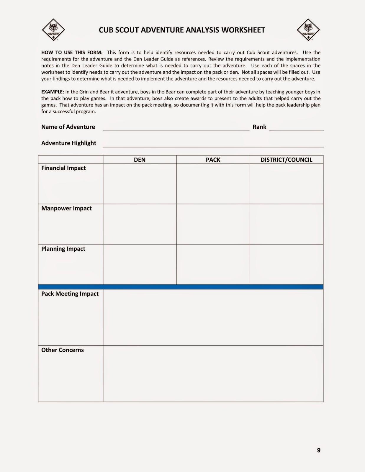 Club Treasurer Spreadsheet Template Spreadshee Club
