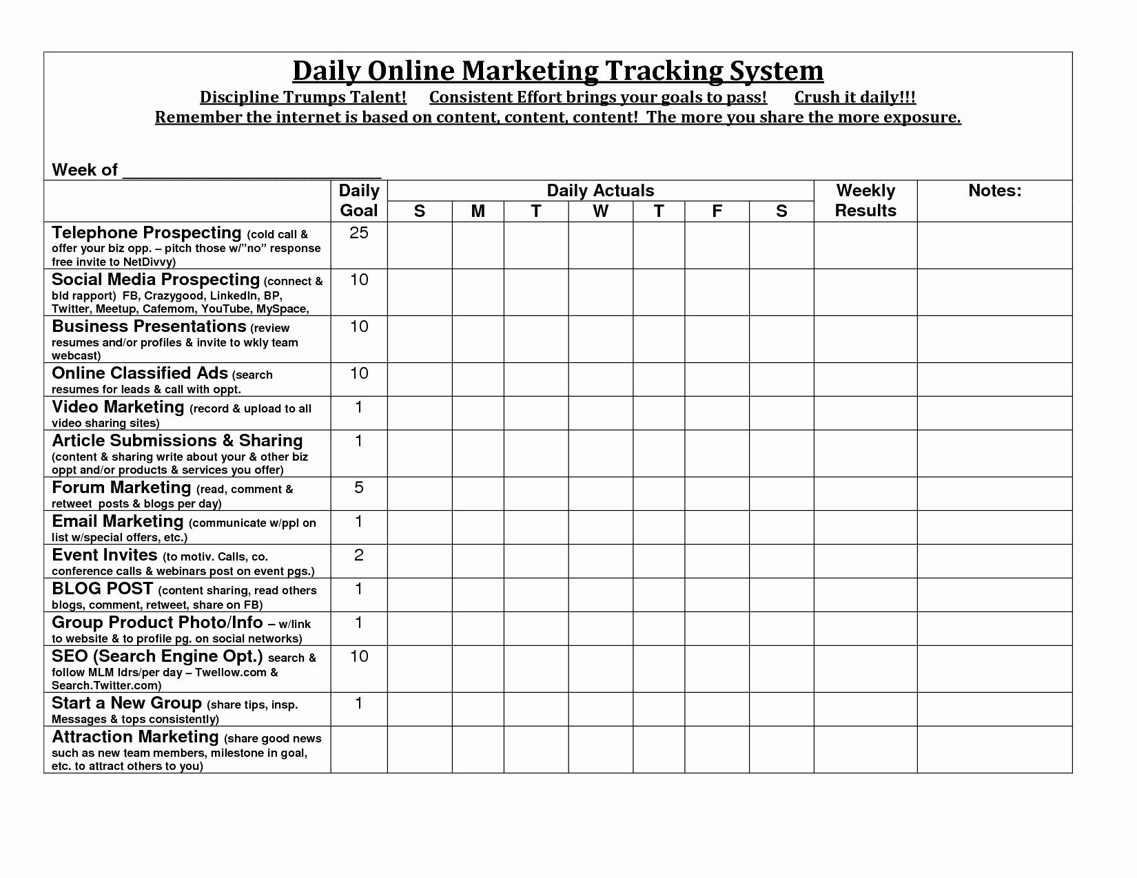 Cold Calling Excel Spreadsheet Spreadsheet Downloa Cold Calling Excel Spreadsheet