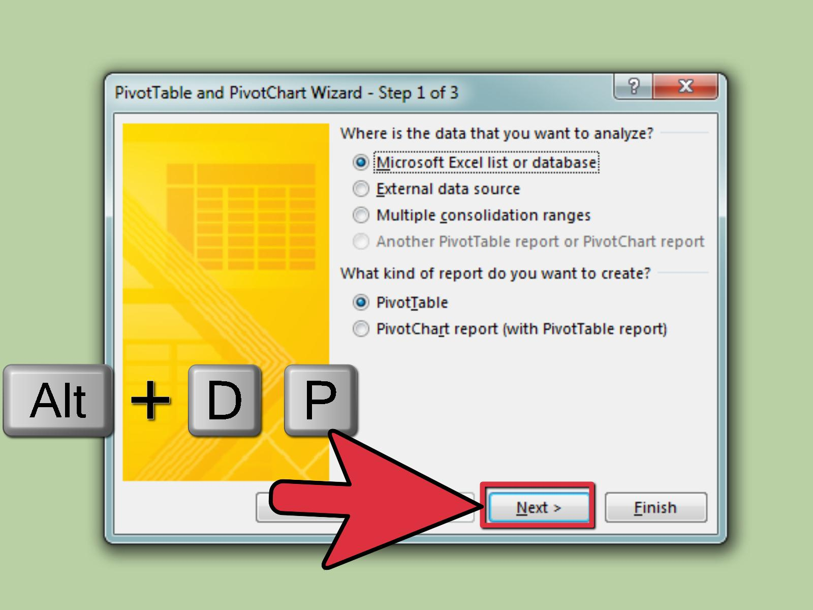 Combine Excel Spreadsheets Into One File Pertaining To 4