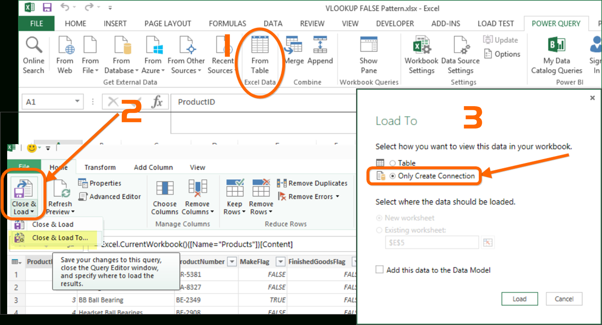 Combine Excel Spreadsheets Into One File With Regard To