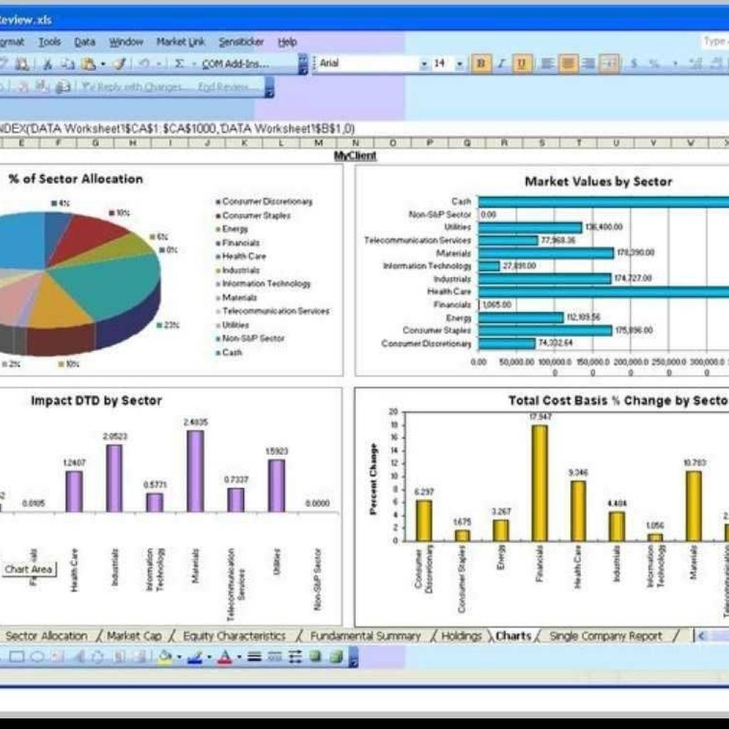 Commission Spreadsheet Template Excel Intended For