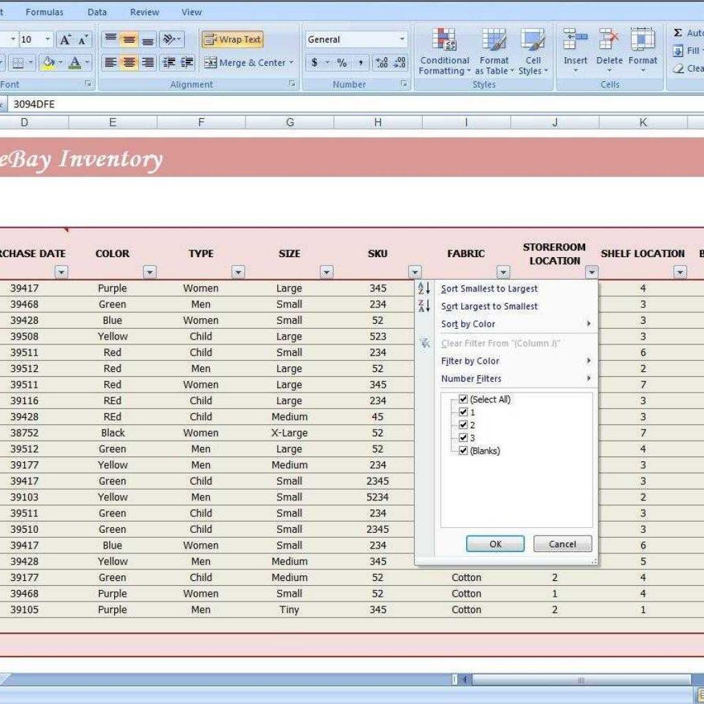 Blank Accounting Worksheets Free Accounting Worksheets