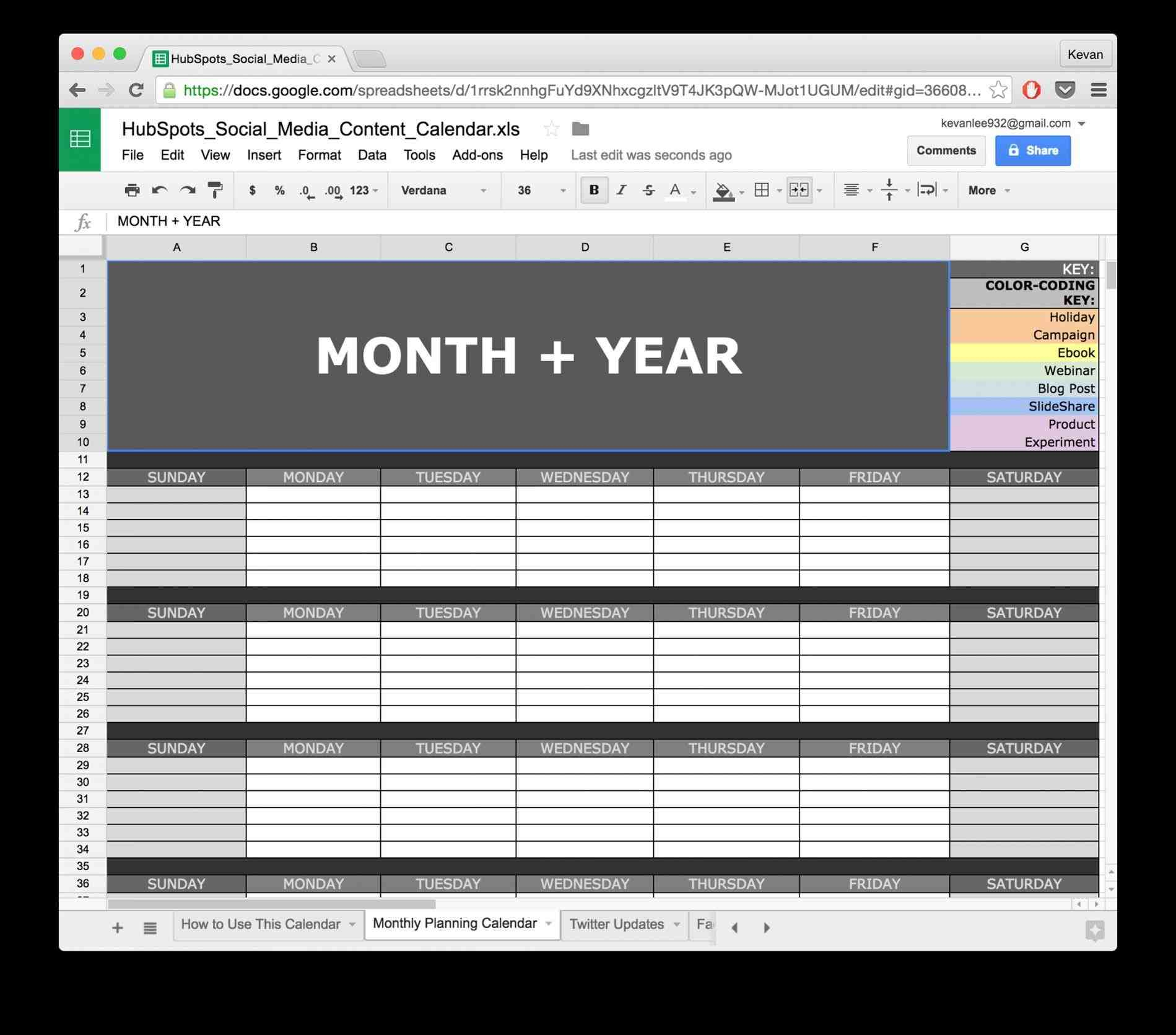 Construction Bid Comparison Spreadsheet Inside Make A