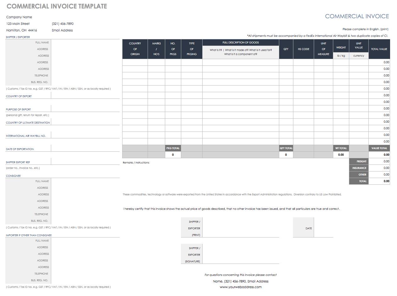 Correspondence Tracking Spreadsheet Spreadsheet Downloa