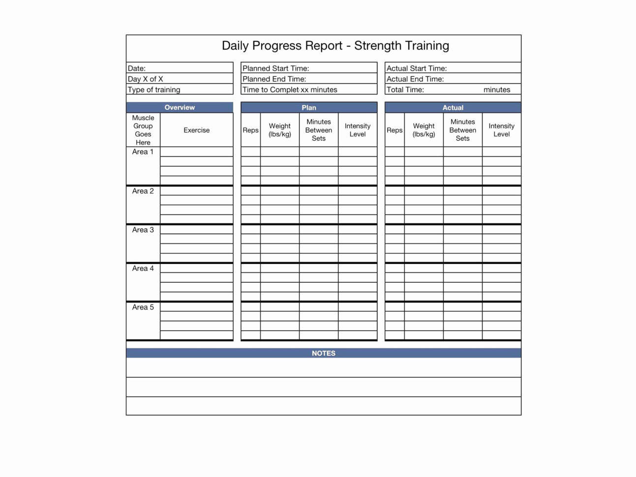 Cosmetic Formulation Spreadsheet
