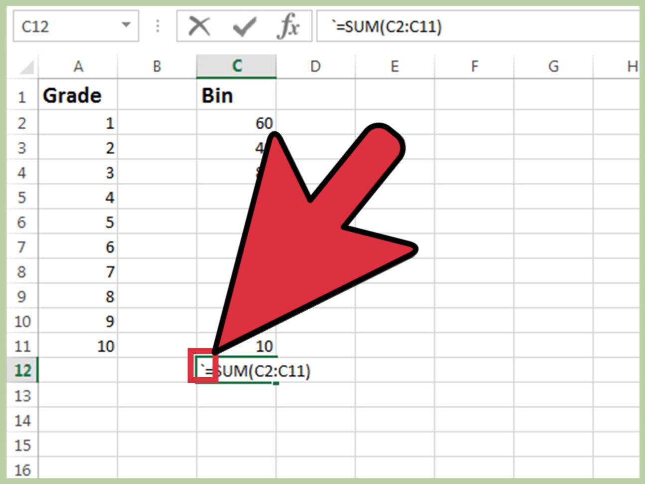 Create Report From Excel Spreadsheet Spreadsheet