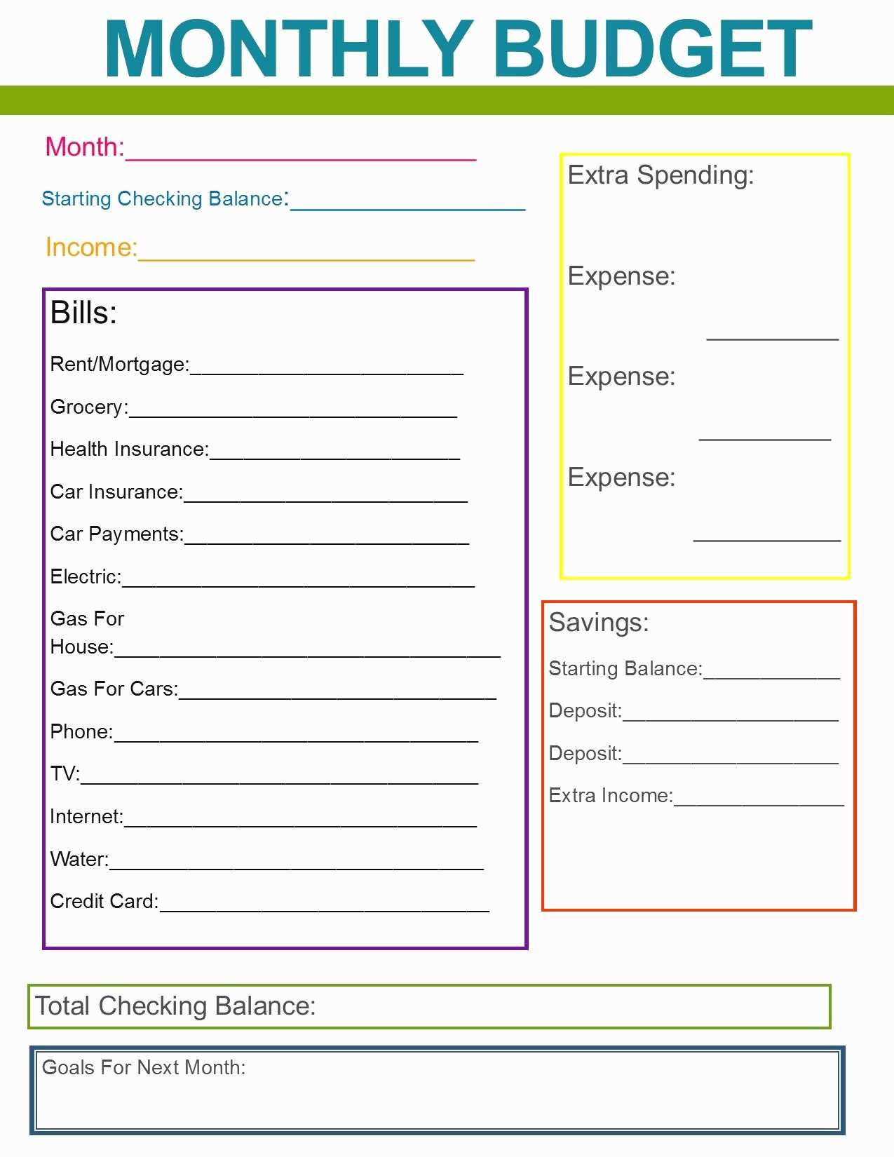 Credit Card Comparison Spreadsheet Pertaining To Car