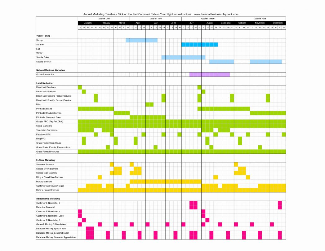 Crm Spreadsheet Example With 50 Inspirational Docs