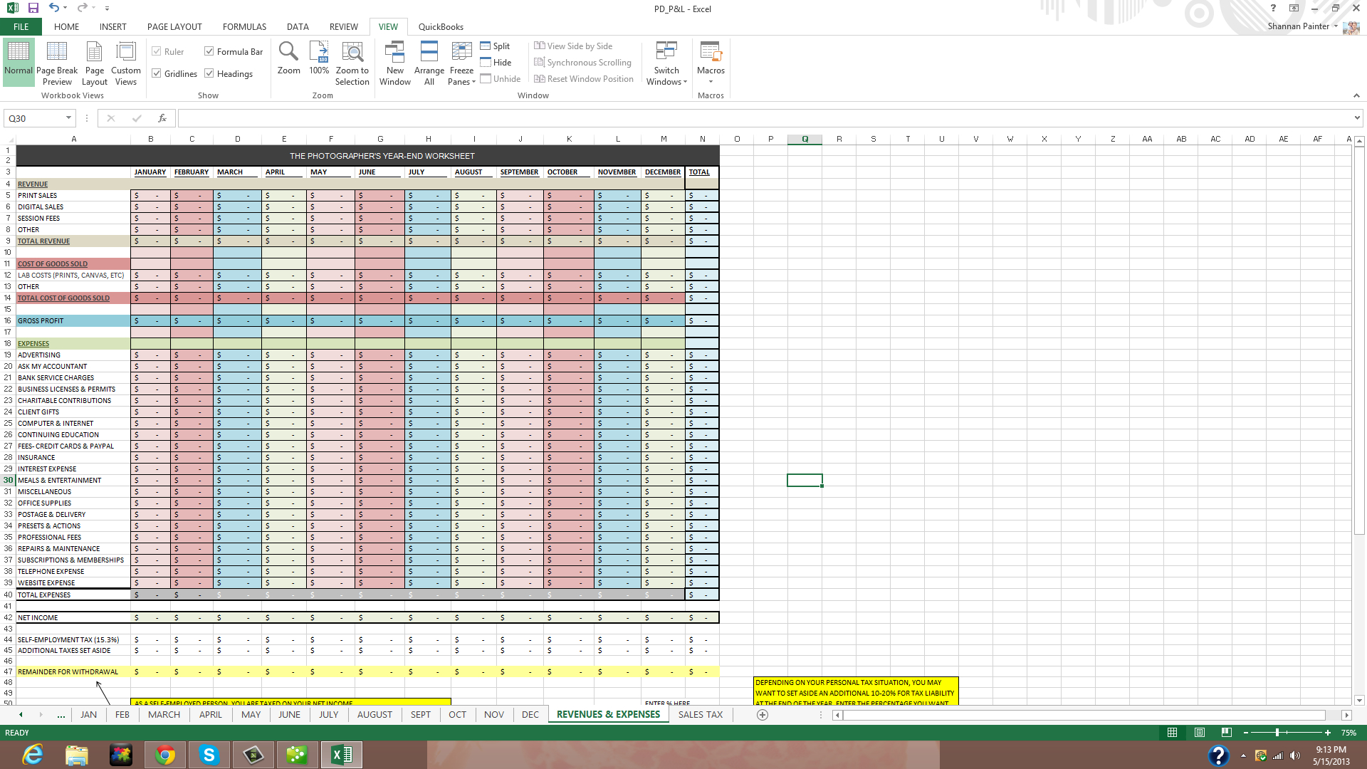 Crm Spreadsheet For Lead Tracking Spreadsheet And Sheets Crm Template Db Excel