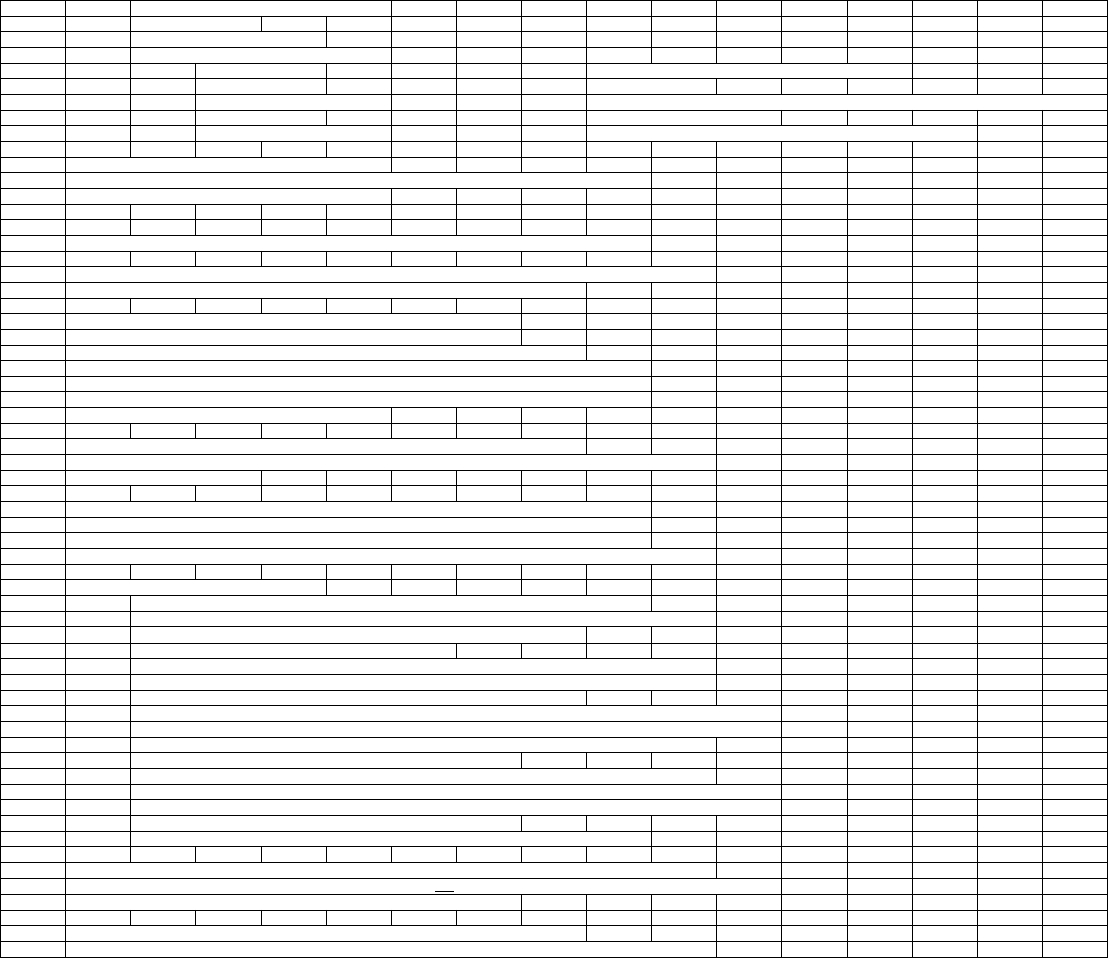 Cyclone Design Spreadsheet Within Cyclone Xls Document
