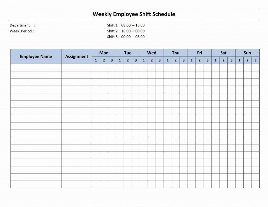 Daily Medication Schedule Spreadsheet Payment Spreadshee