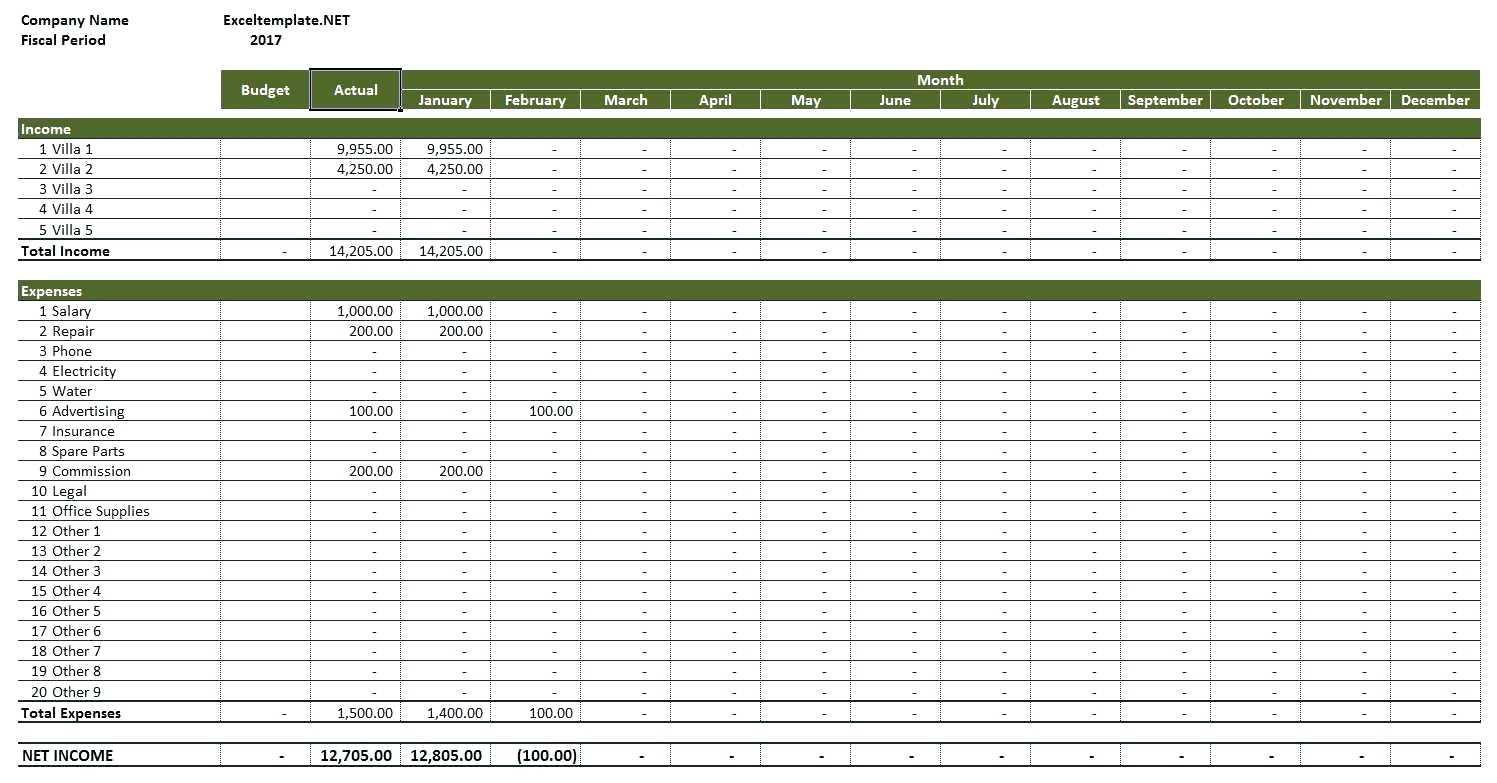 Daycare Expense Spreadsheet Spreadshee Daycare